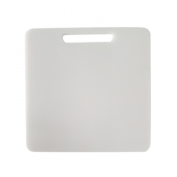 Divider/Cutting Board for Camp-Zero 40L Cooler CZ-DCB40