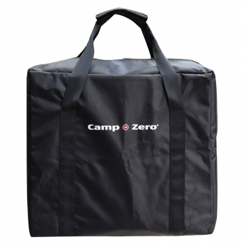 Carry Bag for Single Burner Camp Stove - Camp-Zero  HZ-CS1