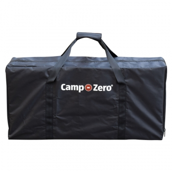 Carry Bag for Double Burner Camp Stove - Camp-Zero...