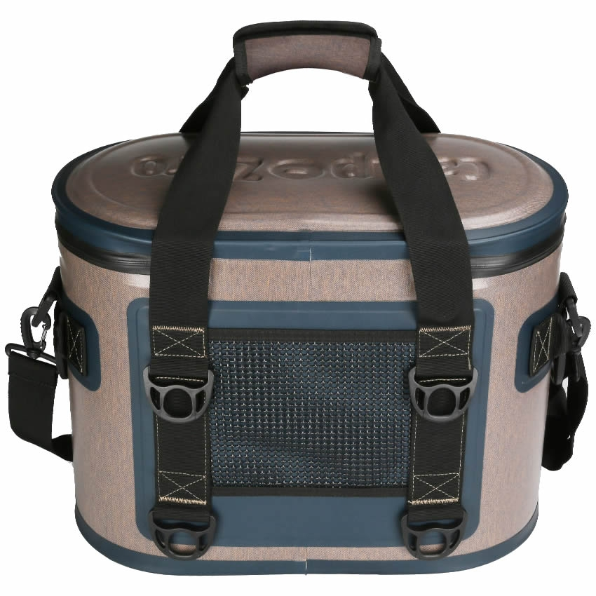 Camp Zero 20 Can Soft Sided Premium Cooler