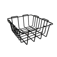 Wire Basket for Camp-Zero 20L Cooler CZ-WB20
