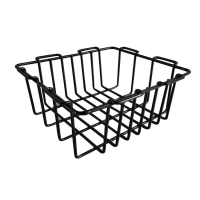 Wire Basket CZ-WB460 for Camp-Zero 40L & 60L Coolers