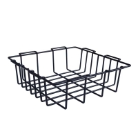 Wire Basket CZ-WB8110 for Camp-Zero 80L & 110L Coolers
