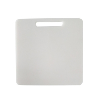 Divider/Cutting Board for Camp-Zero 60L Cooler CZ-DCB60