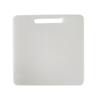 Divider/Cutting Board for Camp-Zero 80L Cooler CZ-DCB80