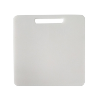 Divider/Cutting Board for Camp-Zero 110L Cooler CZ-DCB110