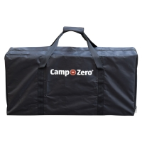 Carry Bag for Double Burner Camp Stove - Camp-Zero  HZ-CS2
