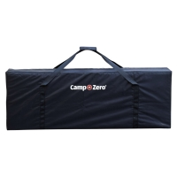 Carry Bag for Triple Burner Camp Stove - Camp-Zero  HZ-CS3