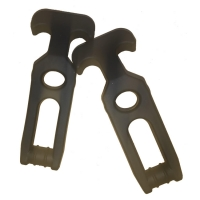 T-Latch Replacement Set